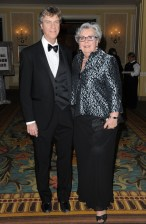 Book Lover's Ball 2014