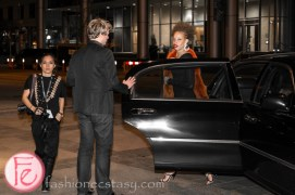 Evintra Fashion Night toronto Stacey McKenzie