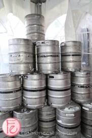 Guinness Cellarman Perfect Pour- The Ceili Cottage