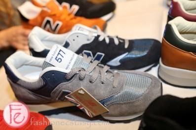 NB New Balance 577