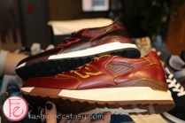 NB New Balance 998 Leather shoes