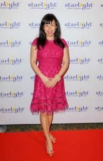Starlight Gala 2014 Pay Chen