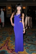 Starlight Gala 2014 Jessica Martins