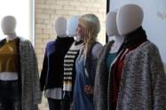 Cool Nordic Style Workshop Vera Moda
