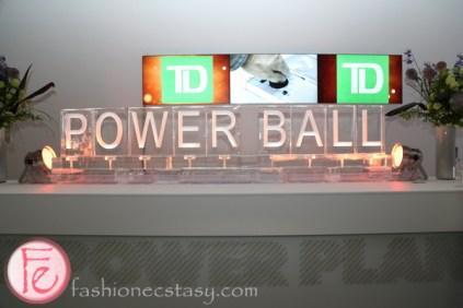Power Ball 2014 Old New World