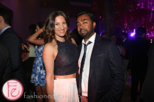 Power Ball 2014 Old New World Suresh Doss