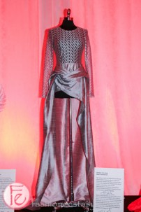 Pride by Design Cabaret Gala & Fashion-Art Auction Som Kong