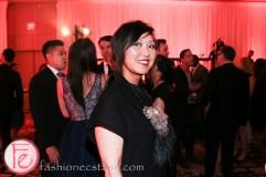 Pride by Design Cabaret Gala & Fashion-Art Auction Susan Langdon