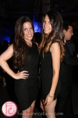 The Sinai Soiree 2014 for Mount Sinai Hospital