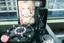 Thomas Sabo FW2014 Media Preview