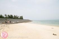 Kouri Beach