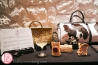 Christmas in July Gift Guide Huntress Collection
