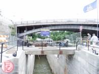 Taste Niagara USA- Erie Canal