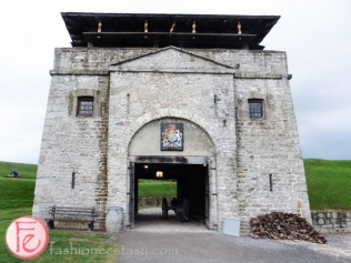 Taste Niagara USA - Old Fort