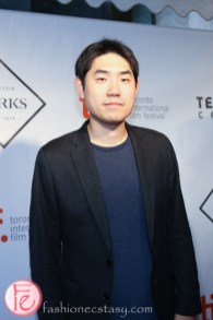 Albert Shin