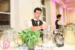 Eligible Magazine's TIFF 2014 Bachelor Party
