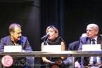 Giorgio Armani Films of City Frames TIFF Premiere
