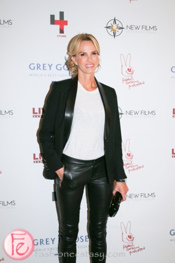 Janet Jones Gretzky