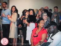 CANADIAN ART'S 30th ANNIVERSARY MAGAZINE LAUNCH
