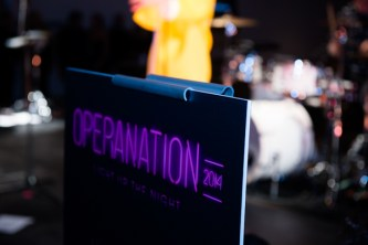 COC Operanation October 16th 2014- Tara Noelle-84