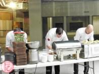 JOEY chefs