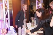 wxn canada's most powerful women top 100 awards gala 2014