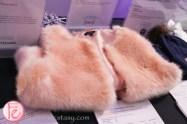 fur vest wxn canada's most powerful women top 100 awards gala 2014