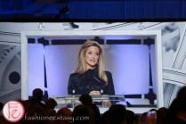 Catherine Murray wxn canada's most powerful women top 100 awards gala 2014