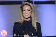 Catherine Murray wxn canada's most powerful women top 100 awards gala 2014