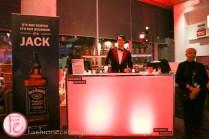bar boombox stanley kubrick at tiff bell lightbox