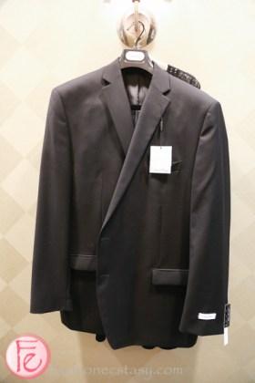 suit for ensemble studio gala 2014
