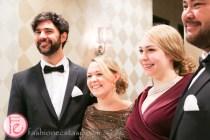 coc centre stage ensemble studio competition finalists