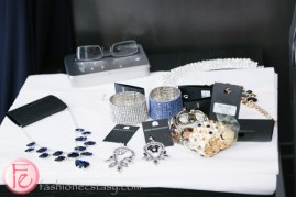 jewelry at hudson's bay personal fitting room