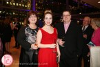 canadian opera company centre stage ensemble studio competition gala four seasons centre