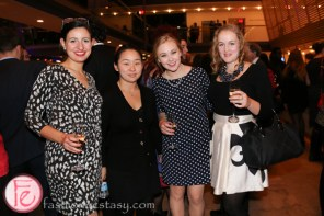 canadian opera company centre stage ensemble studio competition gala 2014