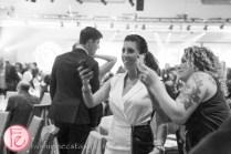 selfie contessa awards gala 2014