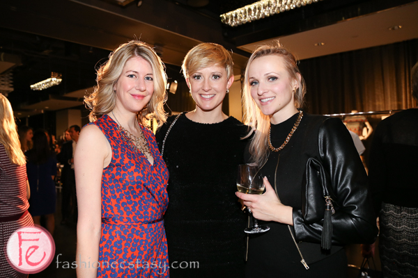 frocktail party 2014