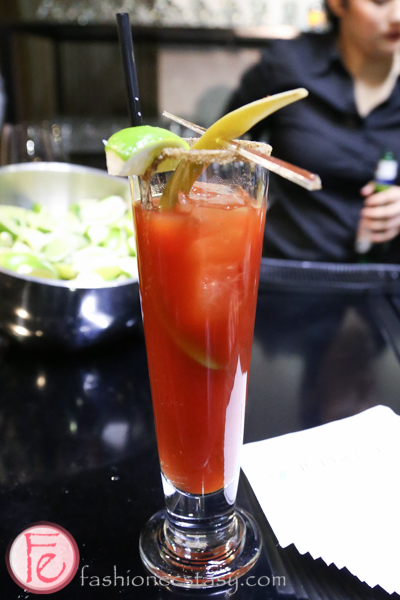 frocktail party 2014 caesar