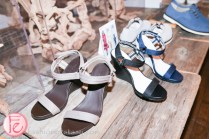 Lacoste spring summer 2015 shoe collection karoly