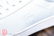 Lacoste spring summer 2015 shoe collection carnaby evo 2