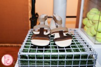 Lacoste spring summer 2015 shoe collection atalaye