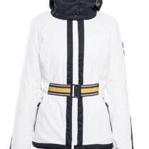 Lole ski jacket