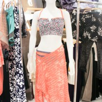 Lole swimwear collection