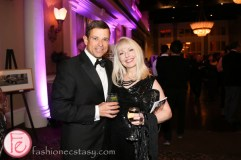mirror ball 2014 at liberty grand