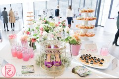 nine west garden party spring/summer 2015 collection preview