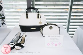 nine west ss15 collection preview