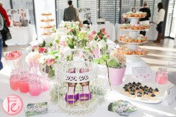 nine west garden party spring summer 2015collection preview