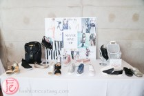 Nine West Spring/Summer Shoe Collection Preview