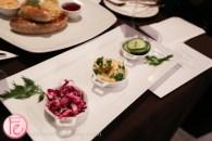german salad trio schnitzel hub