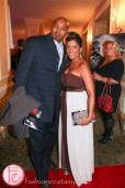 Silver Ball 2014 for Providence Healthcare